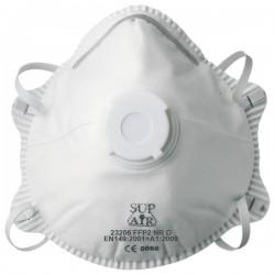 Sup Air 23206