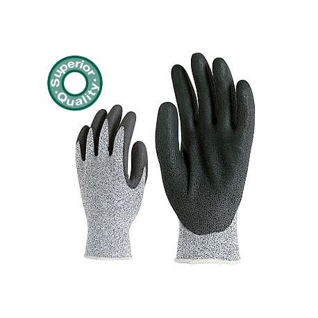 Rękawice antyprzecięciowe EP 6847-6850