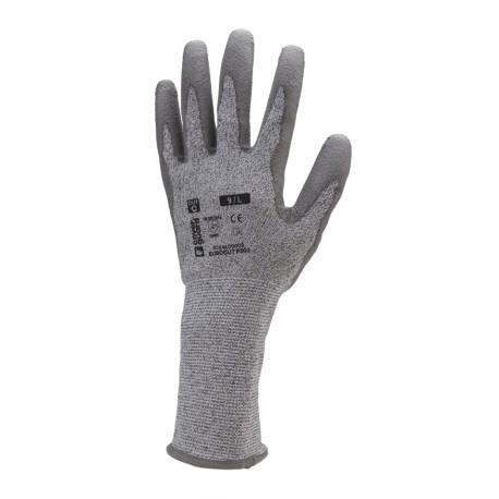 Rękawice antyprzecięciowe Coverguard 1CRAL00