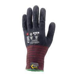 Rękawice antyprzecięciowe Coverguard 1CUFF00
