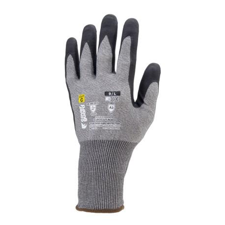 Rękawice antyprzecięciowe Coverguard 1CUCC