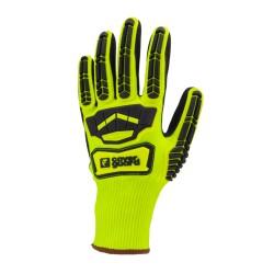 Rękawice antyprzecięciowe Coverguard 1CHIC6