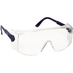 VRILUX+ (na okulary)