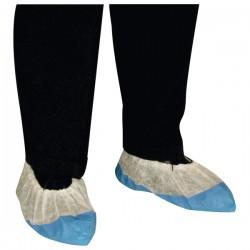 Ochraniacze na buty wzmacniane 45250 (50szt.)