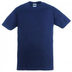 Koszulka bawełniana TRIP