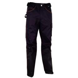 Spodnie do pasa Cofra Walklander