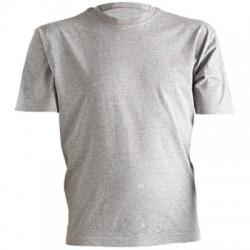 Koszulka Coverguard Antares