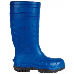 Cofra Safest Blue S5 CI SRC