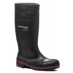 Dunlop Acifort Safety S5 SRA 9ACSA