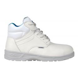 Cofra Ulisse White S2 SRC 35-48