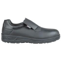 Cofra Talos Black O2 SRC FO 35-48