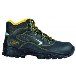 Cofra New Eufrate S3 SRC 36-48