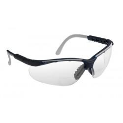 Bilux (10szt) optyczne