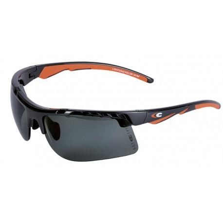 Okulary Cofra Lightning Polar (polaryzacyjne)