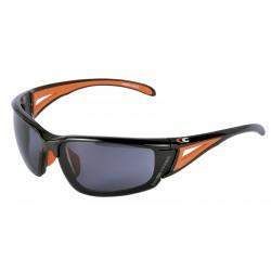 Okulary Cofra Armex