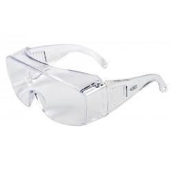 COFRA OVERCARE (na okulary)