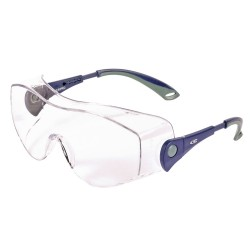 COFRA OVERPRO (na okulary)