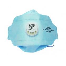 SUP AIR 23285 FFP2 NR D