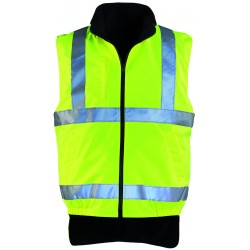 COVERGAURD HI-WAY 70500