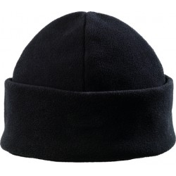 CZAPKA COVER HAT