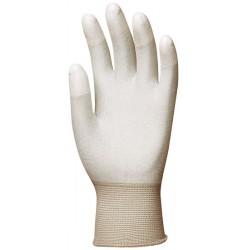 Rękawice powlekane poliuretanem 6160