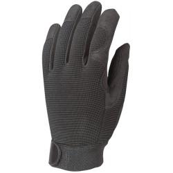 Rękawice skórzane 930