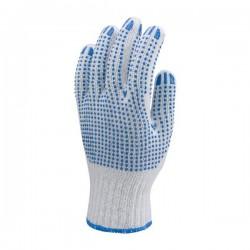 Rękawice bawełniane 4350