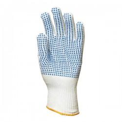 Rękawice poliamidowe 4367