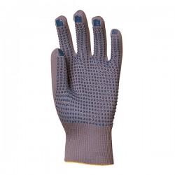 Rękawice poliamidowe 4380