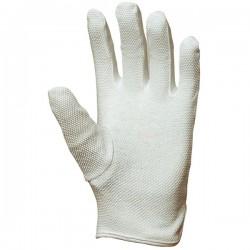 Rękawice bawełniane 4170