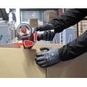 Rękawice powlekane PU/nitryl GEKOFLEX