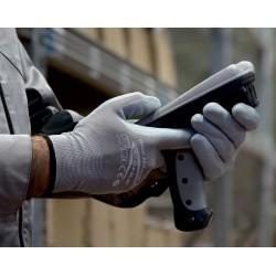 Rękawice powlekane nitrylem HANDLING