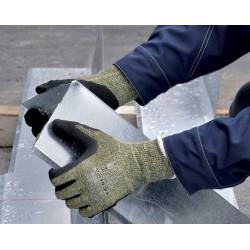 Rękawice antyprzecięciowe DAPPLED