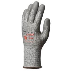 Rękawice antyprzecięciowe EUROCUT P300