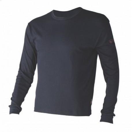 Koszulka SPURR TEE SHIRT