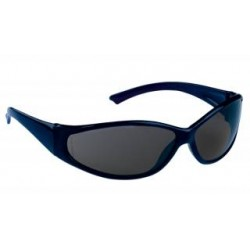 Okulary SPEEDLUX 60503