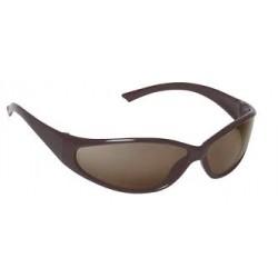 Okulary SPEEDLUX 60502