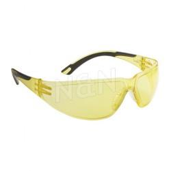 Okulary STARLUX 60568