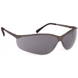 Okulary TITALUX 62213