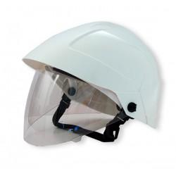 Helm ochronny dla elektryków SICOR EDL-01