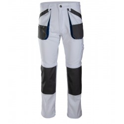 Spodnie monterskie BRIXTON PRACTICAL