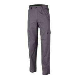 Spodnie Coverguard PARTNER 8PAT