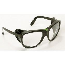 Okulary Coverguard LUXAVIS 60840