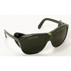 Okulary ochronne Coverguard LUXAVIS 5 60845