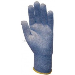 Rękawice antyprzecięciowe DYNEEMA EP 6860