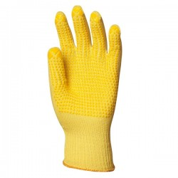 Rękawice antyprzecięciowe termoodporne Coverguard 4640
