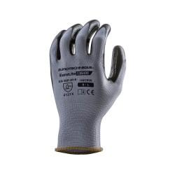Rękawice powlekane nitrylem Coverguard Eurolite 1NICB