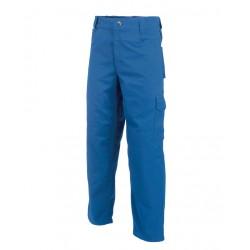 Spodnie robocze KLOPMAN