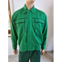 Bluza robocza KLOPMAN