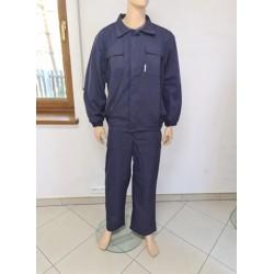 Ubranie antyelektrostatyczne ZIM-POMTÓR